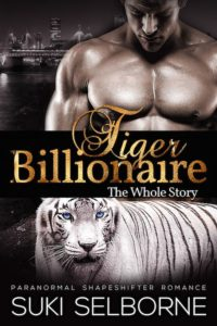 Tiger Billionaire The Whole Story - LOW RES